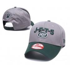 2018 NFL New York Jets Snapback hat GSMY06041
